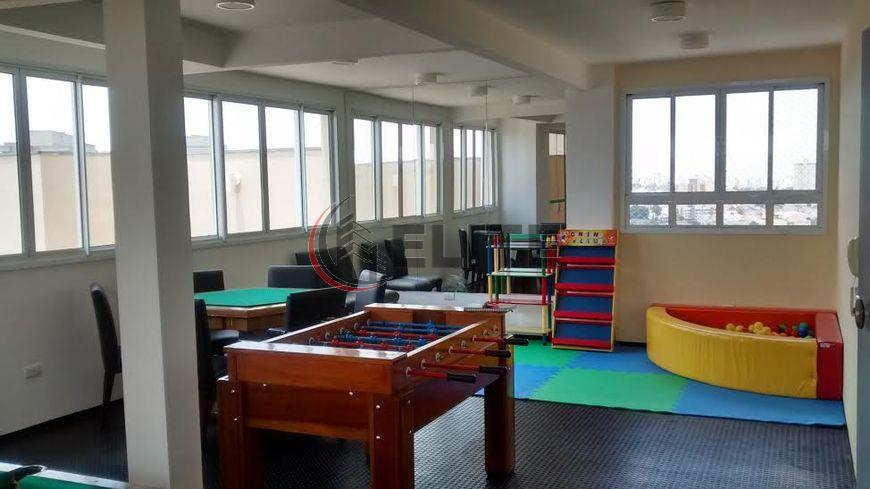 lindissimo apto campestre - 96m2au - 3 vagas de garagem3 dormitorios sendo 1 suite, , sala...