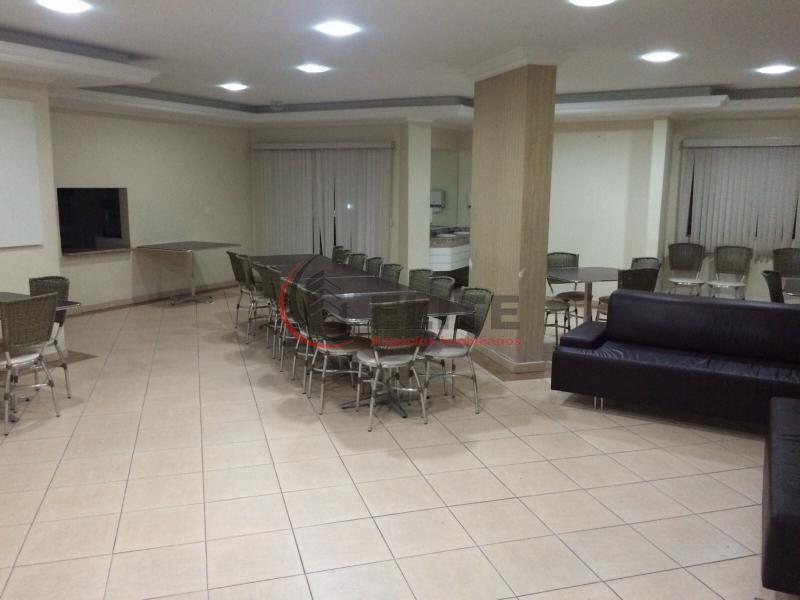 apartamento jardim bela vista próximo praça kennedy 95 m² c/lazer3 dormitórios, 1 suíte, sala estar 2...