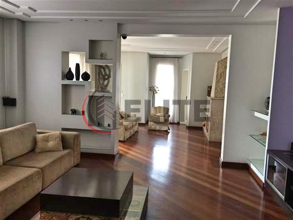 Apartamento Bairro Jardim - Próximo a padaria Brasileira - Estuda imóvel de - valor !!