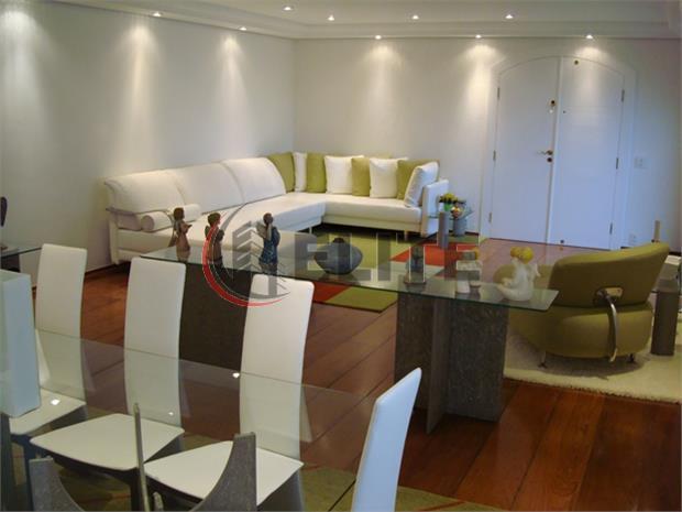 Excelente apartamento, pronto para morar