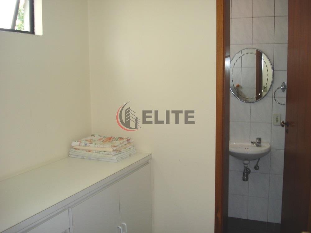apartamento vila assunção 156 m², 4 dormitórios, 1 suíte, 2 c/sacada, lavabo, cozinha ampla com armários,...