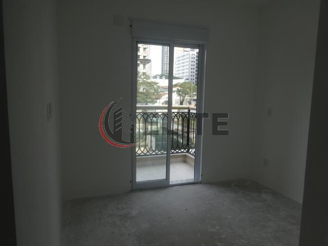 apartamento bairro jardim ótima localização c/2 vagas e terraço gourmet2 dormitórios, 1 suíte, sala estar 2...