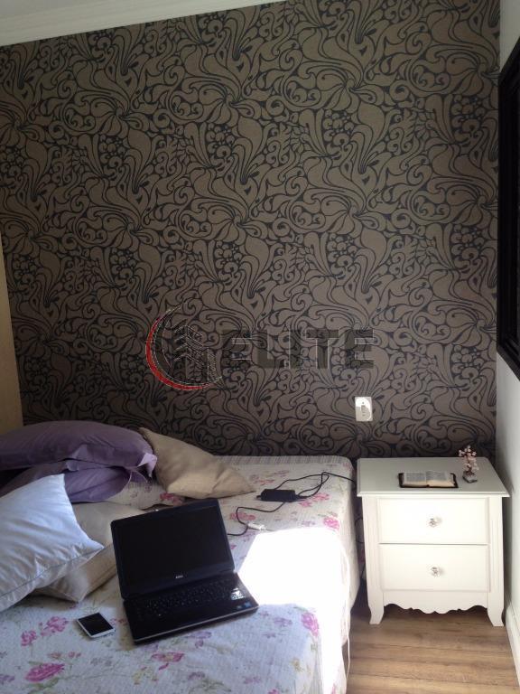excelente aparatamento valparaíso, com 2 dormitórios sendo 1 suíte, sala com sacada envidraçada, cozinha planejada, 2...