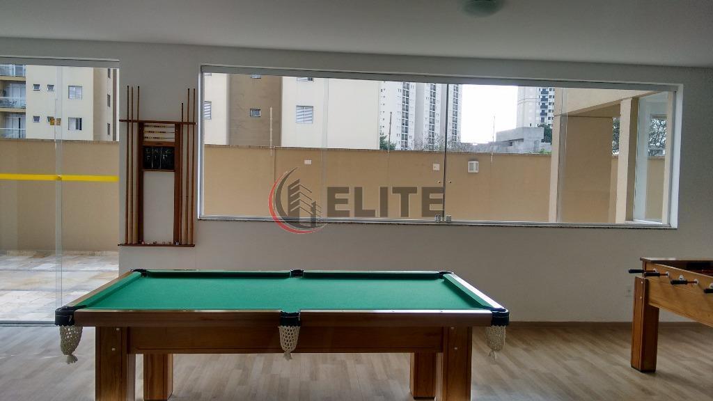 apartamento valparaíso, com 3 dormitórios, sendo 01 suite com sacada, cozinha americana, sala com varanda gourmet...