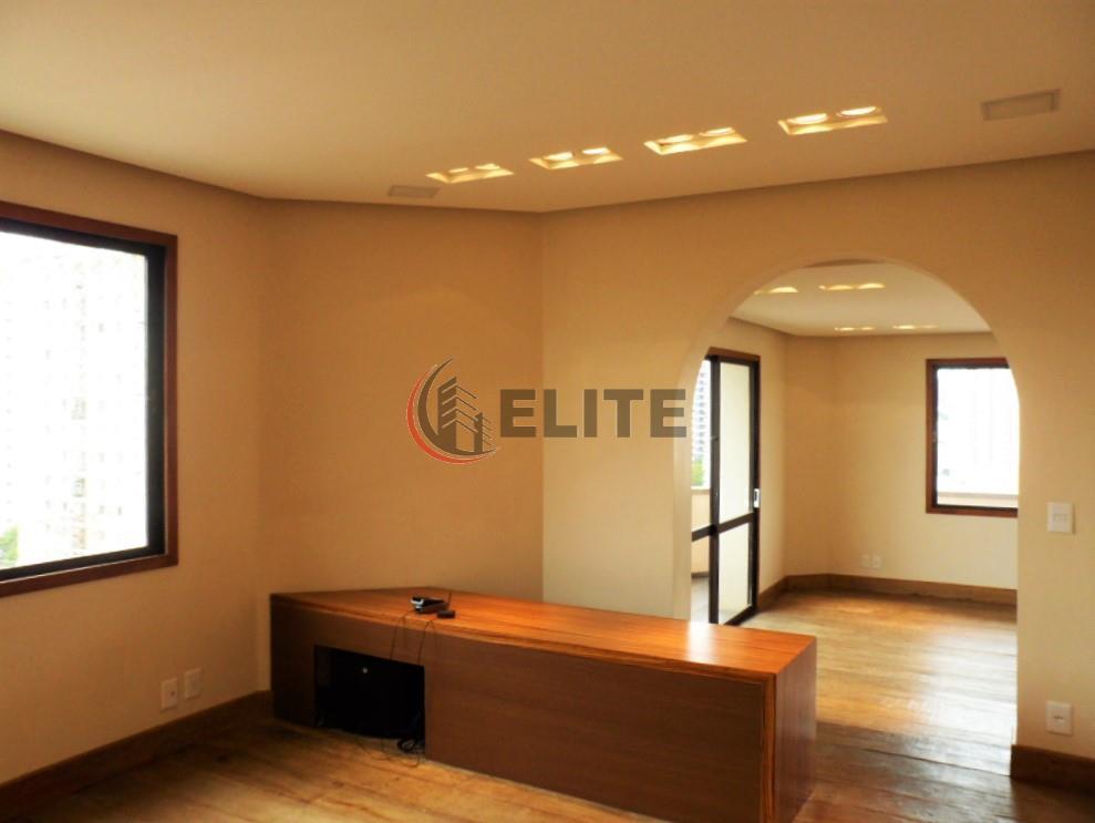 apartamento alto padrão vila bastos próximo avenida portugal 266 m² c/lazer4 dormitórios planejados sendo 2 suítes...
