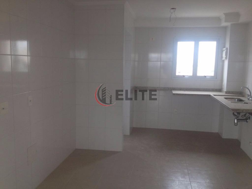 apartamento andar alto - face norte -projeto com 124m2 privativos, 03 vagas + depósito , 03...