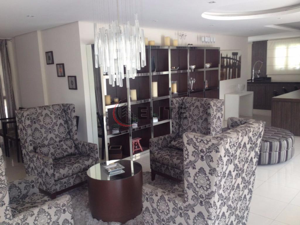 apartamento andar alto - face norte -projeto com 125m2 privativos, 04 vagas + depósito , 03...