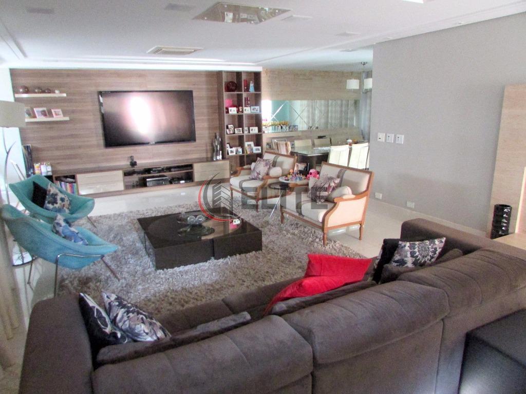 vila gilda - maravilhoso sobrado em condomínio -projeto com 474 m2 construídos - 06 vagas -...