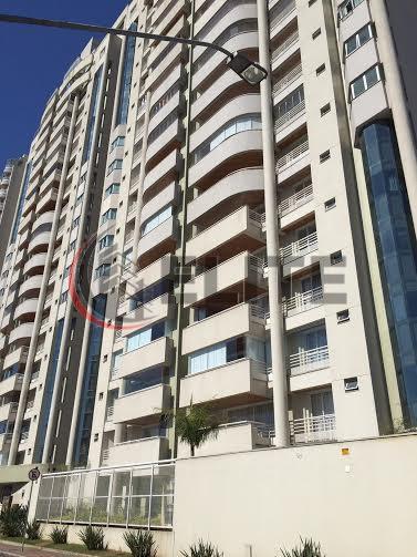 Apartamento com lazer aceita permuta por menor valor