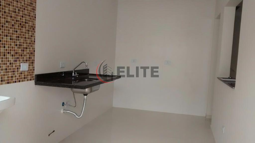 sobrado novo na vila américa em excelente localização90 m² ac, 5.5 m de frente com 2...