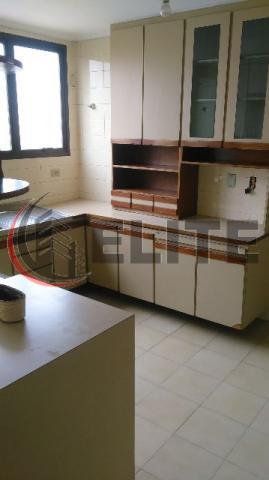 apartamento vila bastos - um por andar - melhor localização do bairro - departamento com 202...