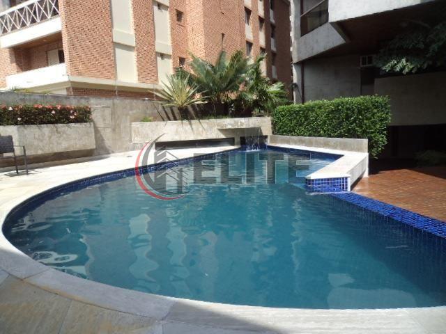 Apartamento residencial à venda, Bairro Jardim ao lado da Padaria Brasileira -  Santo André.