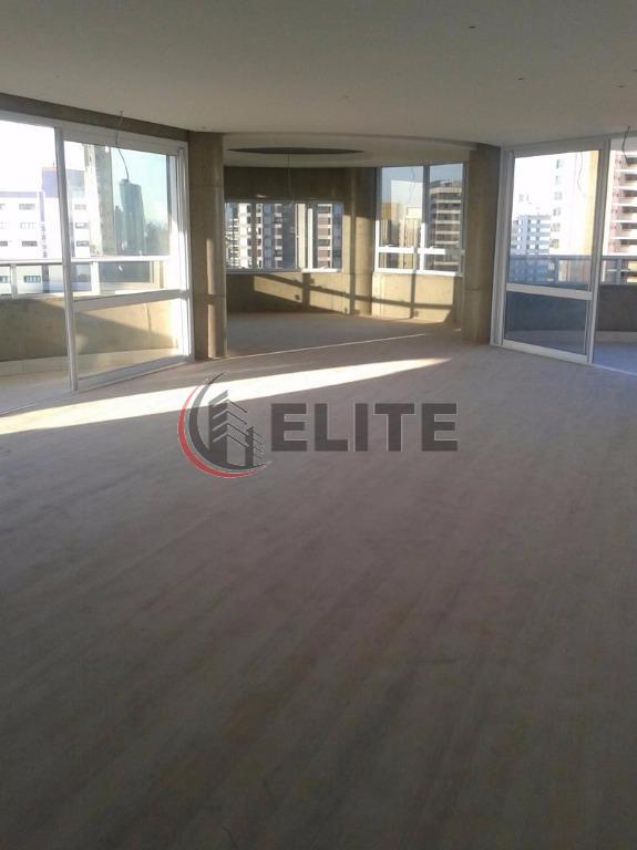 apartamento bairro jardim alto padrão bomfim próximo padaria brasileira 380 m² e 6 vagas4 suítes c/terraço,...