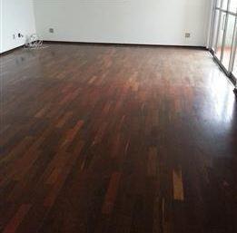 Apartamento  à venda, 200m²,  Vila Assunção, Santo André.