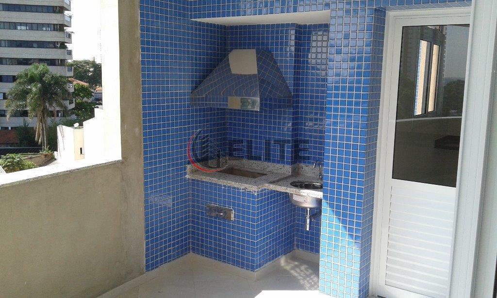 apartamento vila assunção novo c/sacada gourmet e andar alto3 suítes c/sacada, living 2 ambientes c/sacada gourmet,...
