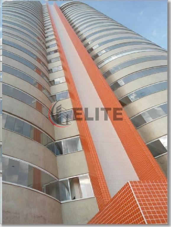 vista maravilhosa -projeto com 232m² privativos, elevador privativo, 05 vagas de garagem, 04 suítes, living 03...