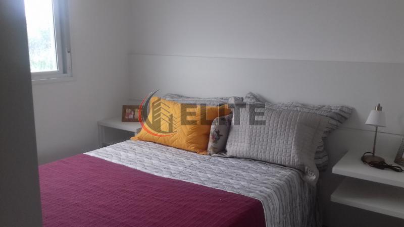 apartamento vila príncipe de gales próximo faculdade medicina abc c/lazer completo2 dormitórios, 1 suíte, sala estar...