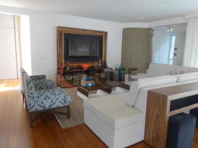 vila assunção - maravilhoso apartamento - aceita imóvel de menor valor, projeto com 270 m² privativos,...