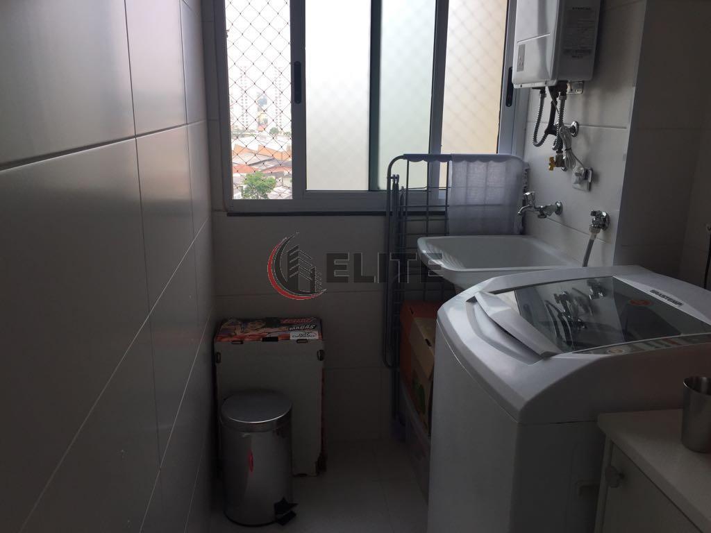 apartamento no residencial biosfera ao lado do aramaçan - melhor preço !!! lazer completo com 2...