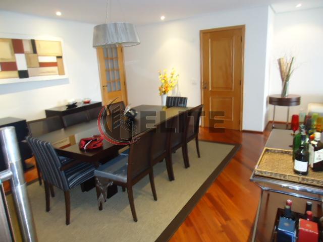 b. campestre - apto 131 m²au - 03 vagas + depósito c/ lazer> 02 suítes com...