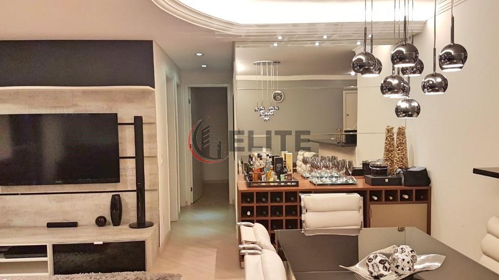 excelente apartamento em são bernardo do campo.viva com conforto e segurança para a sua família.condomínio clube...