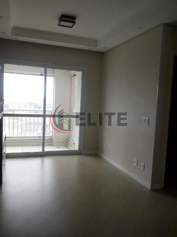 apartamento condomínio clube próximo shopping atrium com sacada gourmet> 2 dormitórios planejados> 1 suíte> sala estar...