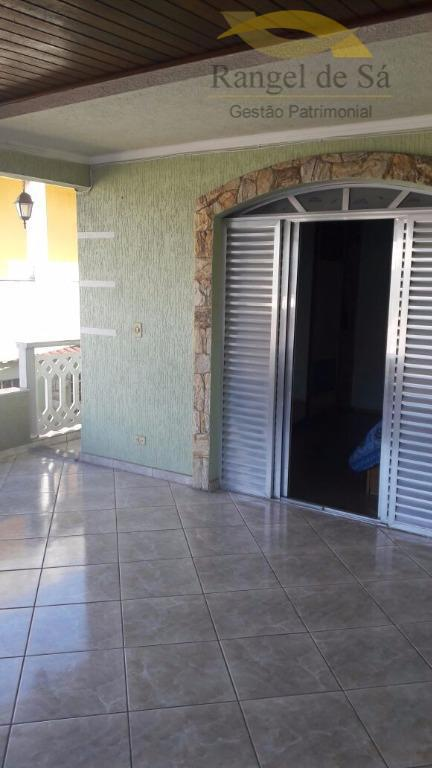 Casa  comercial para locação, Vila Iolanda(Lajeado), ´Cód 2227