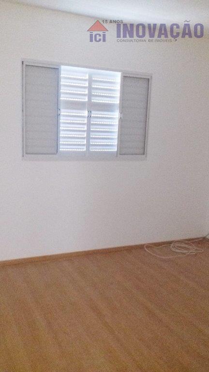 Sobrado residencial para locação, Vila São Francisco (Zona Sul), São Paulo.