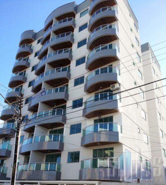 Apartamento  residencial para venda e locação, Jardim América, Goiânia.