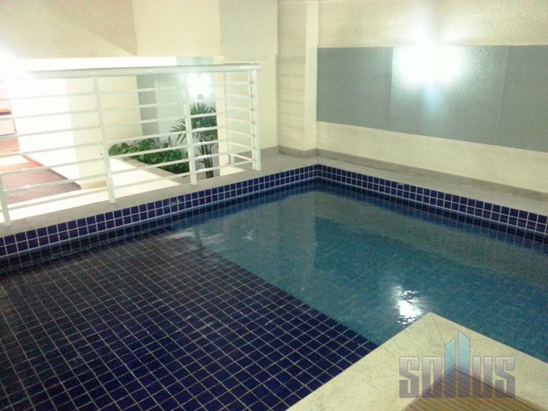 apartamentos de 2 quartos (1 suíte), sala em l dois ambientes com ótima sacada (com ponto...