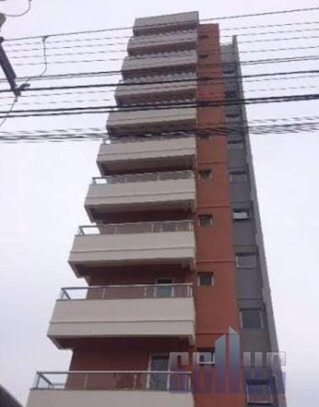 Apartamento  residencial para locação, Setor Leste Vila Nova, Goiânia.