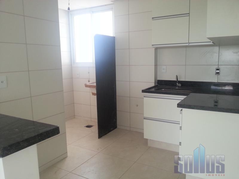residencial royal garden 5pronto para morar!!!apartamento entregue com armários novos na cozinha, banheiros e suite casal.apartamentos...