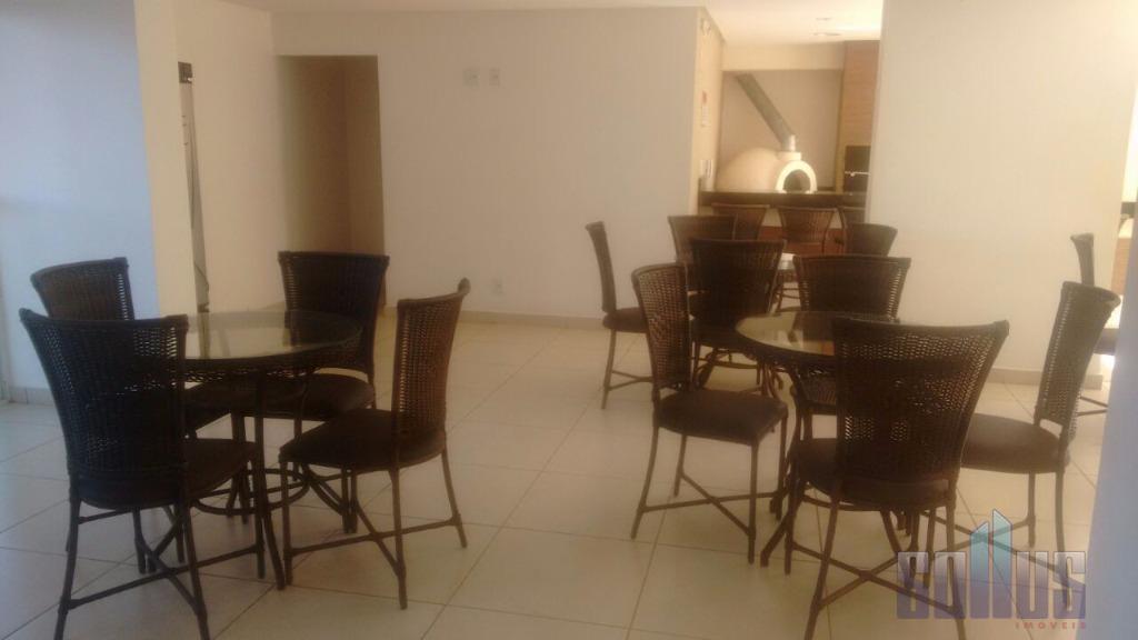 residencial royal garden 5pronto para morar!!! aproveite esta super oferta no valor de r$ 278.000,00!!!oferta válida...