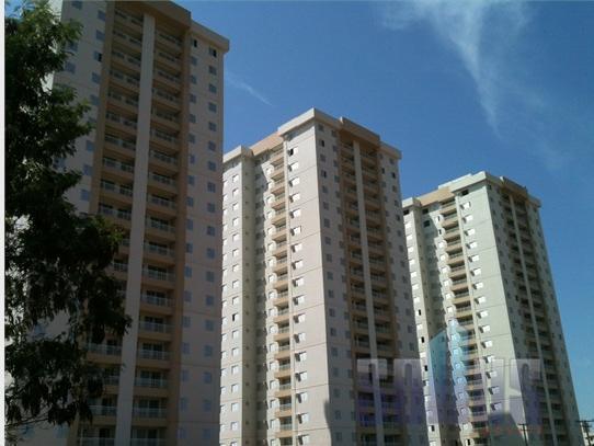 Apartamento  Residencial para venda e locação, Setor Sudoeste, Goiânia.