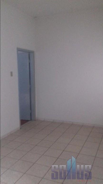 Casa comercial para locação, Setor Oeste, Goiânia.