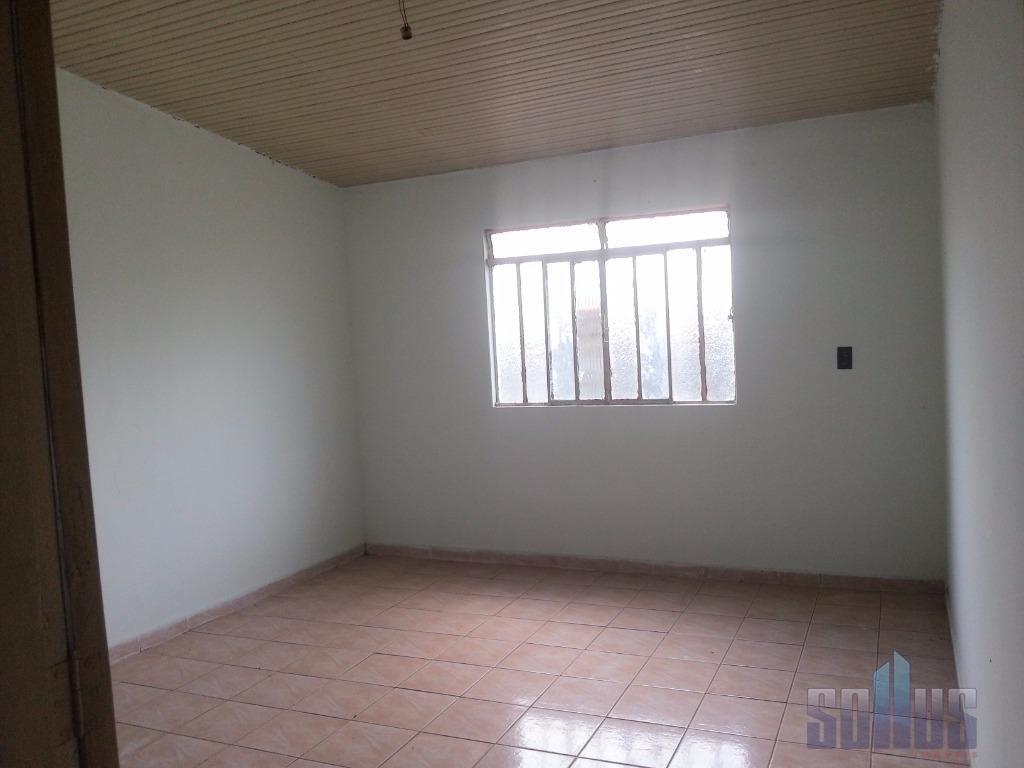 casa comercial ou residencial.aluguel comercial r$ 1,300 / residencial r$ 1,200a uma quadra da av. t-9...