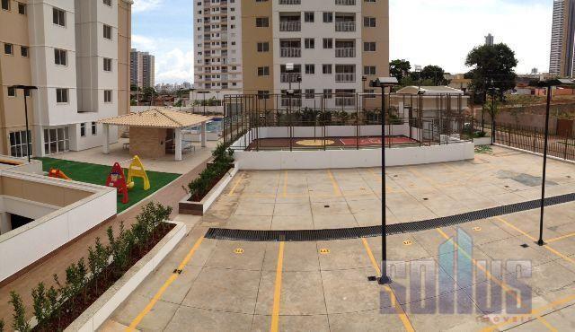 residencial new liberty end: r. da charita, 114 - jardim atlantico, 74843-390 torre angelim, apto 19°...