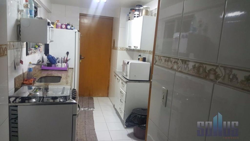 residencial edifício andréapartamento composto por 3 quartos, sendo 1 suíte, armários, banheiro social, sala em l...