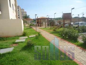 condomínio residencial alabamaapartamento no segundo pavimento n° 25, da torre 4.com 2 quartossalacozinha área de serviçobanheirosacada1...