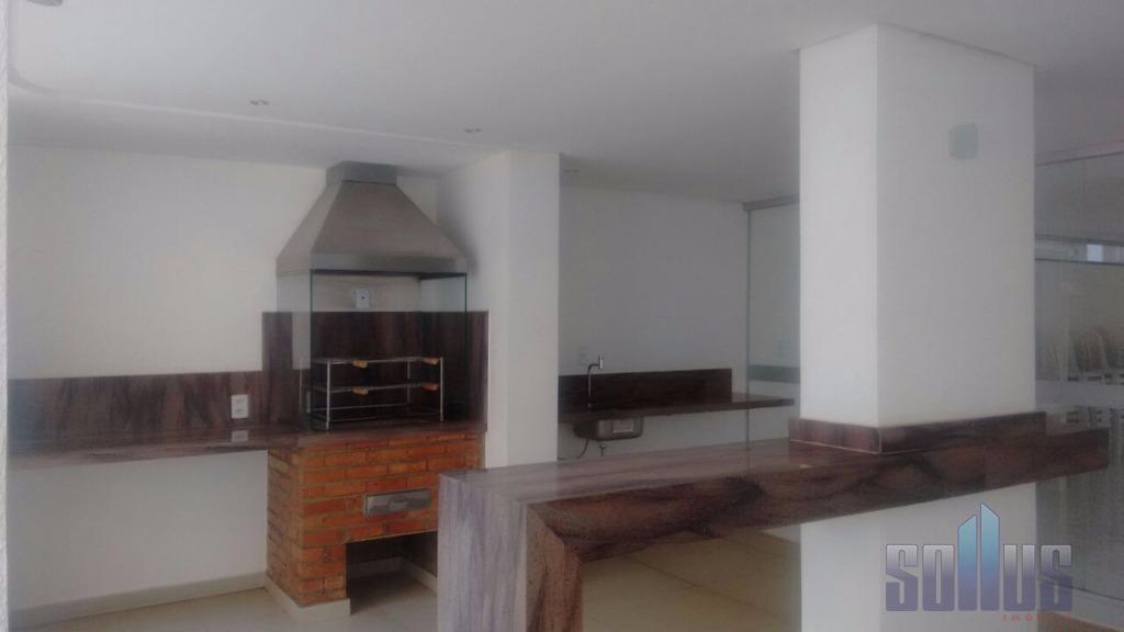 residencial carolapartamento com:sala 2 ambientessala de tv4 quartos sendo 2 suítescom armários2 vagas de garagem separadasárea...