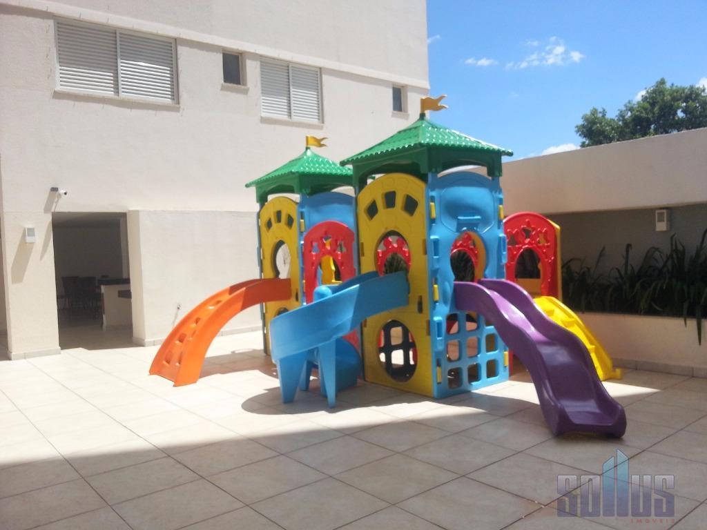residencial royal garden 5pronto para morar!!! aproveite esta super oferta no valor de r$ 230.000,00!!!(sendo o...