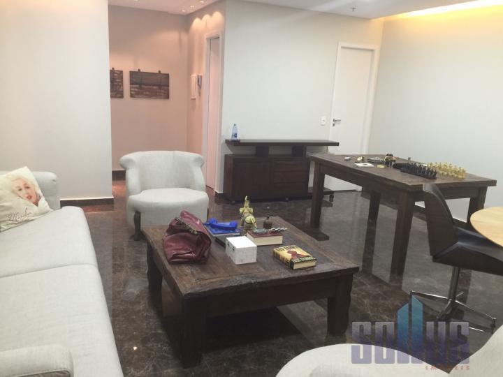 "sala comercial nasa business style1 banheiro 1 vaga de garagemtoda mobiliada avenida 136 setor sul ""excelente..."