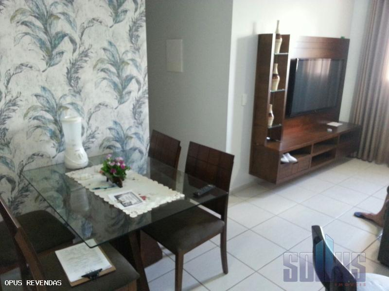 res. ilha das flores -2 quartos, completos em armários.1 banheiro social.1 sala com painel para tv.1...
