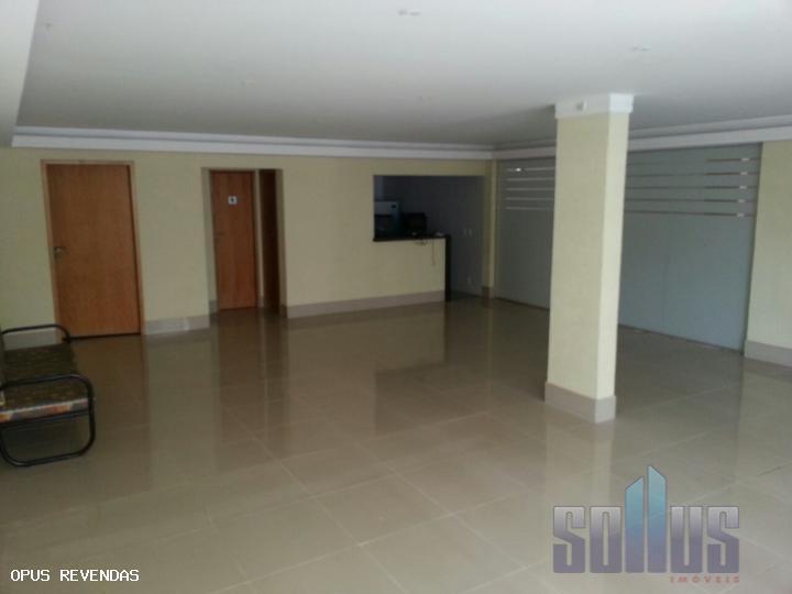 edifício salgueiro - coberturacobertura duplex.3 quartos sendo 2 suítes.5 banheiros.3 salas.área de lazer privativa, ampla e...
