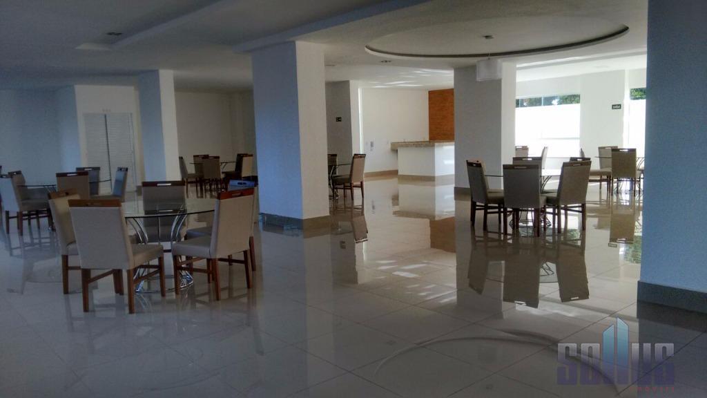 residencial terra mundiapartamento de 3 quartos sendo 3 suítes no jardim américa.cozinha,área de serviço, sala de...
