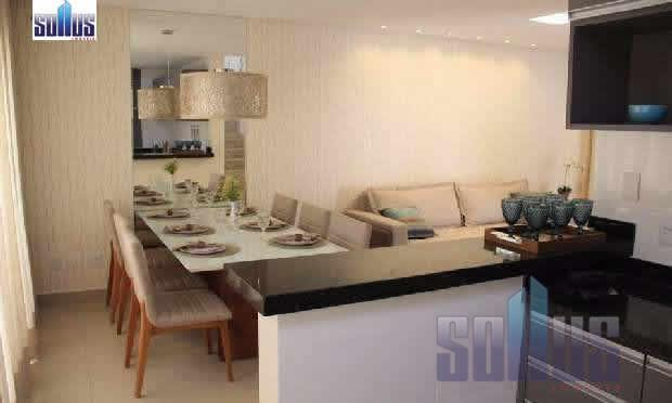 casa em condomínio em aparecida de goiânia - nome do empreendimento: condomínio residencial royal village -...