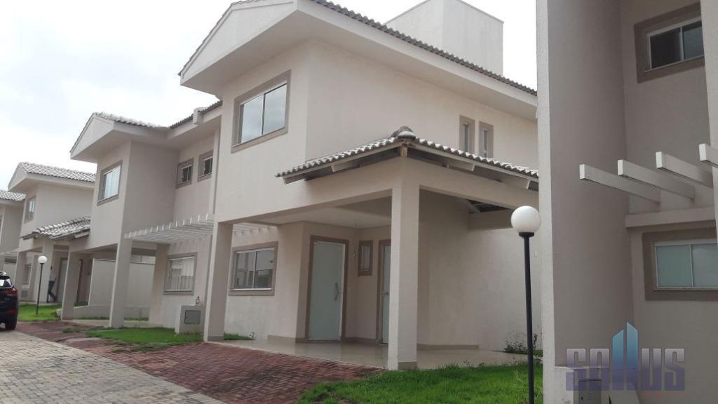 condomínio royal villagenovo pronto para morar!!!condomínio em ótima localização no bairro jardim imperial em aparecida de...