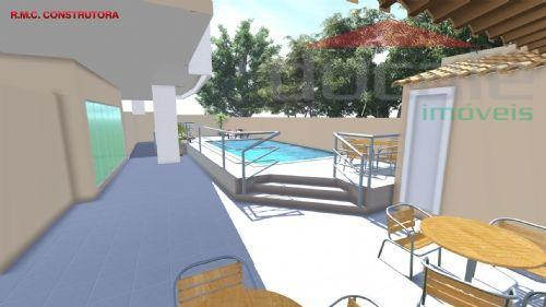 Residencial Ulisses Alvares