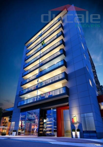 Apartamento  à venda, RESIDENCIAL AQUARELA Jardim Camburi Apartamento de 3 quartos Jardim Camburi, Vitória ES.
