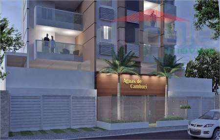 Águas de Camburi Apartamento  3 quartos suíte  à venda, Jardim Camburi, Vitória.